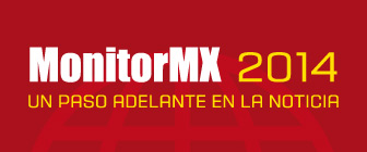 MonitorMX customers banner