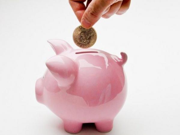 Las ventajas del ahorro e inversión