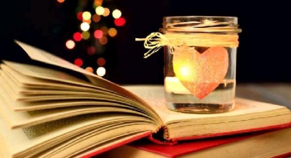 Día del libro; Nada que celebrar.