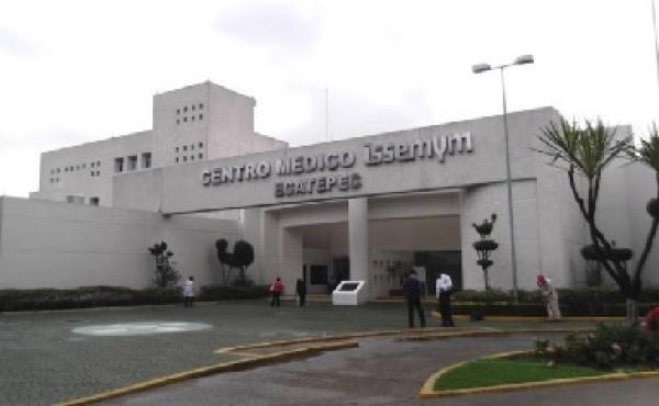 Suma Estado de México 136 casos de COVID-19