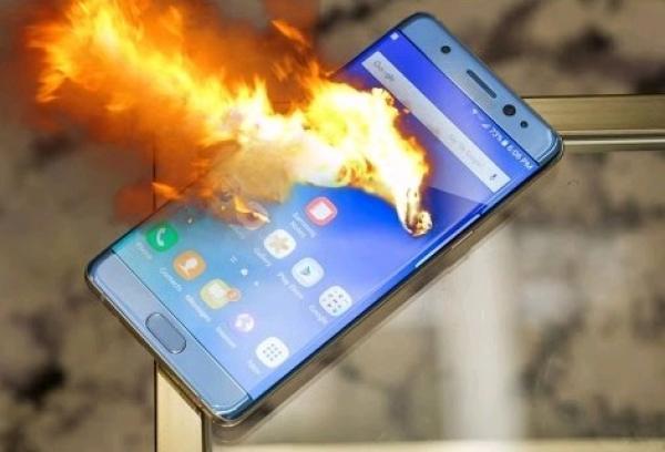 Descubre los peores dispositivos electrónicos de la década.
