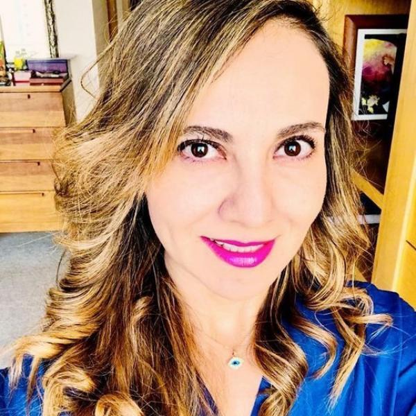 Ex esposo de Abril Pérez dejó el país tras el feminicidio