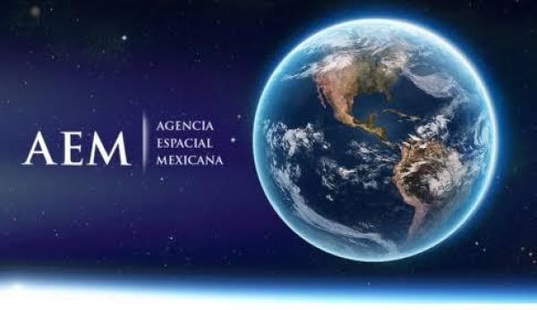 Continúa AEM impulso de la Medicina Espacial en México