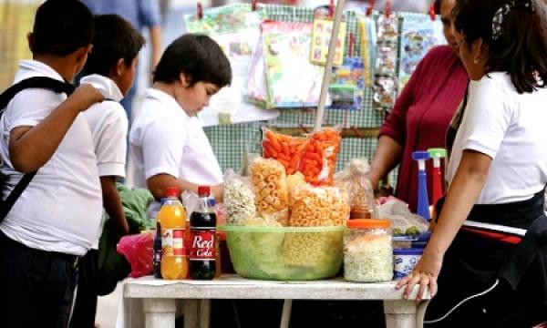 Requerimos reformas de fondo para combatir la obesidad