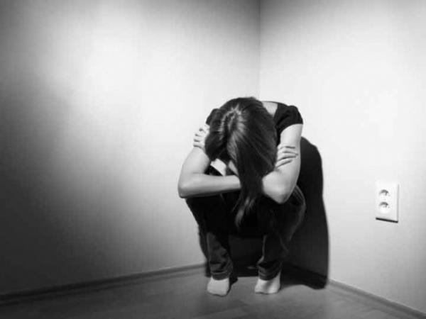 Google analiza tus síntomas para determinar si estás deprimido