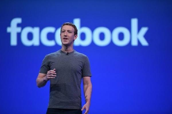 Nuevo algoritmo de Facebook: ¿cómo afectarán los cambios?