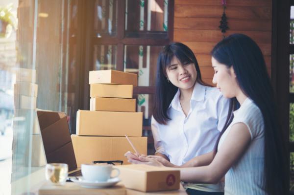 Como crear y hacer crecer tu red de contactos como freelancer