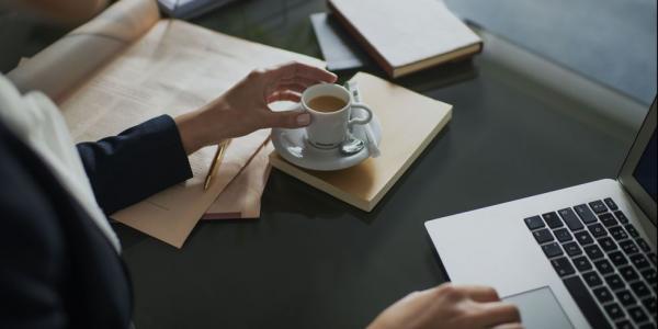 Diez claves para crear un buen ambiente de trabajo